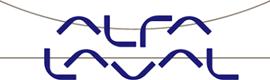 Só Fibra e Alfa Laval