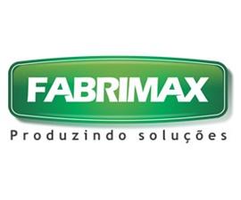 Só Fibra e Fabrimax