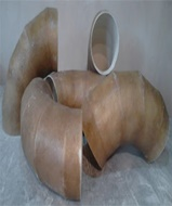 Curvas de Fibra